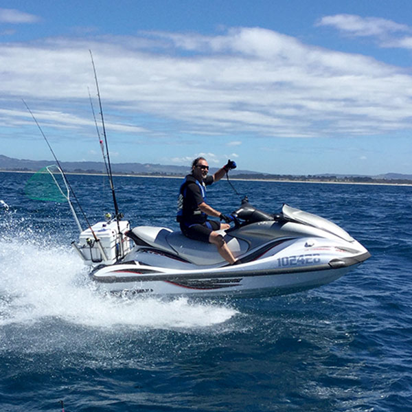 outboard mechanics whangarei kamo outboards spares and services
